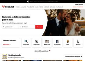 m.bodas.net