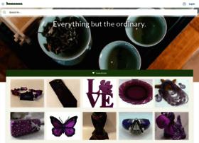 m.bonanza.com