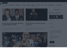 m.boxingnewsonline.net
