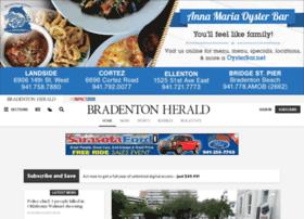 m.bradenton.com