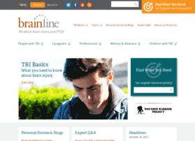 m.brainline.org