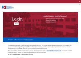 m.brandman.edu