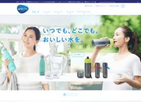 m.brita.co.jp