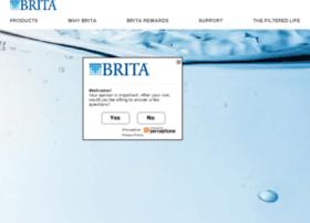 m.brita.com