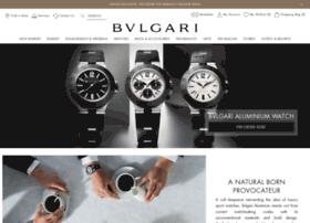 m.bulgari.com