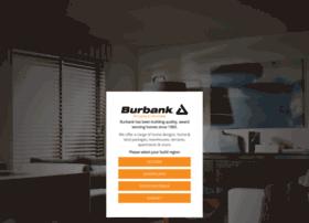 m.burbank.com.au