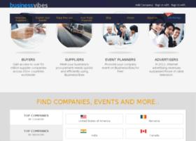 m.businessvibes.com