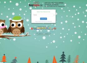 m.buytopia.ca