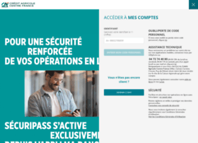 m.ca-centrefrance.fr