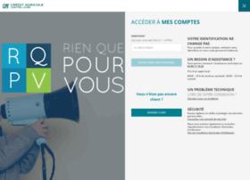 m.ca-centreloire.fr