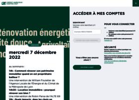m.ca-centrest.fr
