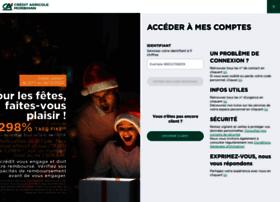 m.ca-morbihan.fr