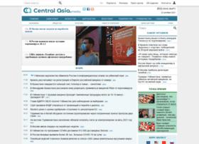 m.ca-news.org
