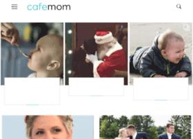m.cafemom.com