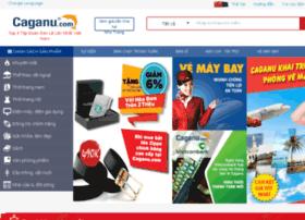 m.caganu.com
