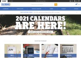 m.calendars.com