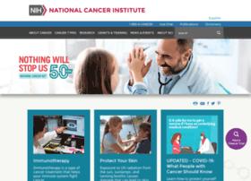m.cancer.gov