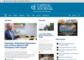 m.capjournal.com