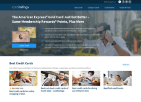 m.cardratings.com