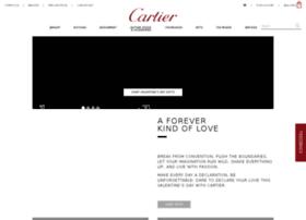 m.cartier.us