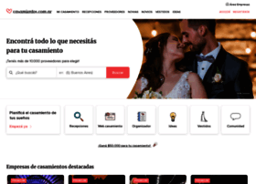 m.casamientos.com.ar