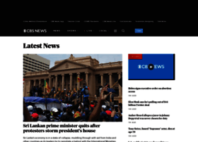 m.cbsnews.com