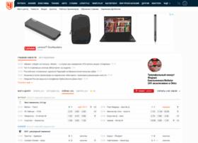 m.championat.com