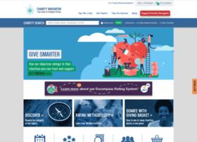 m.charitynavigator.org