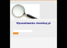 m.chomikuj.webnode.com