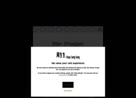 m.chowsangsang.com