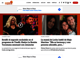 m.ciudad.com.ar