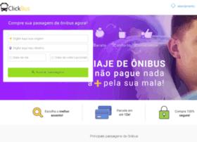 m.clickbus.com.br