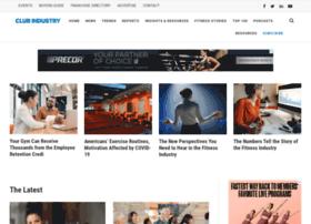 m.clubindustry.com