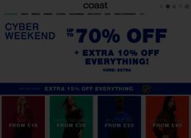 m.coast-stores.com