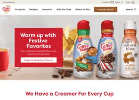 m.coffee-mate.com