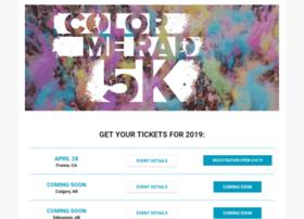 m.colormerad.com