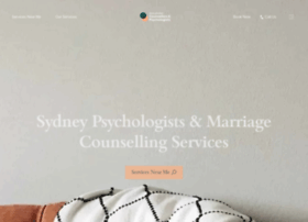 m.counsellingsydney.com.au