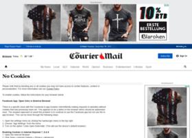 m.couriermail.com.au