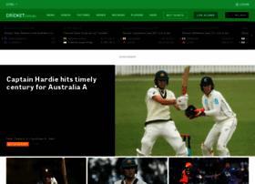 m.cricket.com.au