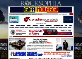 m.cronachemaceratesi.it