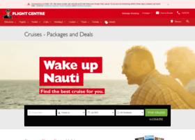m.cruiseabout.com.au