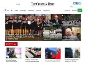 m.cullmantimes.com