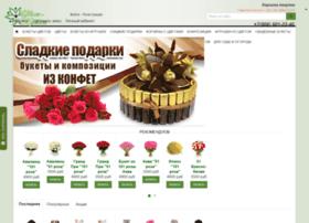 m.cvet-buket.ru