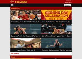 m.cyclones.com