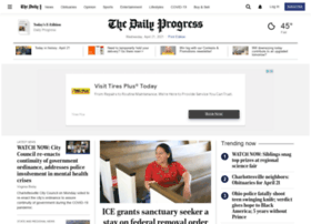 m.dailyprogress.com