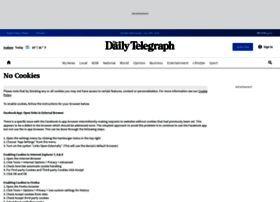 m.dailytelegraph.com.au