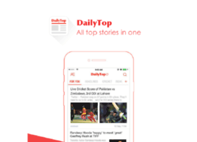 m.dailytop.com