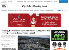 m.dallasnews.com