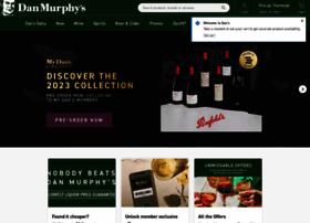 m.danmurphys.com.au