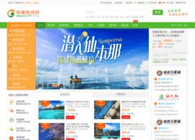 m.daoguo.com